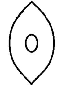Asterian Astrology